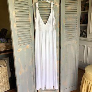 Trina Turk Swim & Spa Collection Maxi Dress